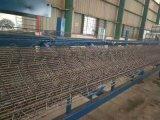四川自贡哪里有TD2-80钢筋桁架楼承板厂家?