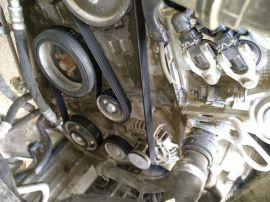 不锈钢304链条 山东德诚2655链条 不锈钢链条