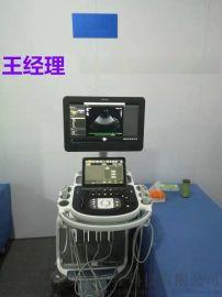 飞利浦四维彩色多普勒超声诊断仪EPIQ 7