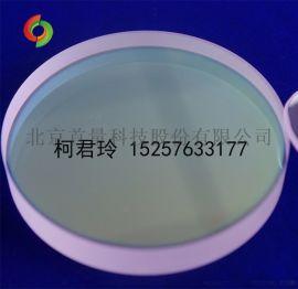 氟化镁透镜、氟化钙透镜、氟化钡光学窗口