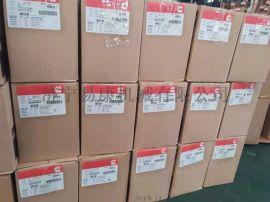 康明斯QSL9发动机大修件活塞组件