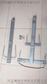 高铁加高网片型刺丝滚笼防护栅栏 丹东高铁加高网片型刺丝滚笼防护栅栏厂家供应