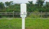 三维闪电定位仪 三维闪电定位系统 闪电监测定位系统