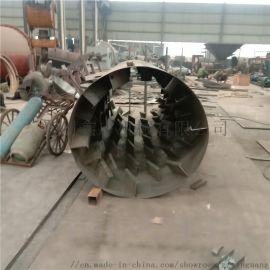 供应卧式烘干机厂家南京转筒烘干机厂家沙子烘干机