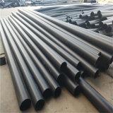 怀化 鑫龙日升 钢预制聚氨酯保温管DN500/529玻璃钢预制聚氨酯保温管