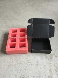 兴泓优质防静电纸箱纸盒定做