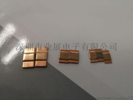 ASR3920 r001 5W 1%锰铜贴片分流器