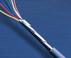 CGYYP 传感器电缆