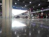 地坪起砂修復劑BAOBOLI生產廠家