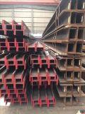 HE200A欧标H型钢-高频焊接H型钢离不开防腐