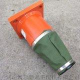 行车安全缓冲器 低频高频缓冲器 行车减震碰头