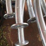 噴淋環管A吉林噴淋環管A噴淋環管廠家