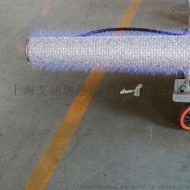 商用蒸锅炒锅烤箱用燃气全预混金属表面燃烧器