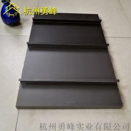 0.9mm铝镁锰屋面板厂家直销 铝合金板
