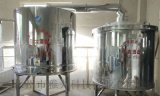 聊聊智慧釀酒設備VS傳統白酒釀酒設備哪種好