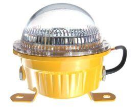 【隆业**】超薄设计免维护防爆灯专业生产