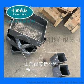 碳化硅坩埚 碳化硅匣钵 耐高温坩埚
