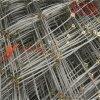 主动防护网现货供应,钢丝绳主动防护网,山体主动网