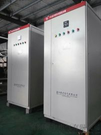 展宇ZYQ系列液态电阻启动柜 启动电流小,匀速起动