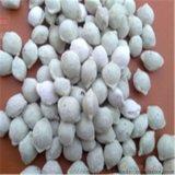 時產1.5噸硫銨造粒機 硫酸鎂鉀肥對輥擠壓造粒機