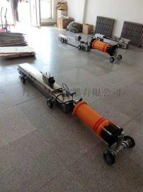 XK-CDW-II/III型X射线管道爬行器