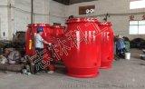 山西瓦斯管路排渣器瓦斯管路排渣器生產商
