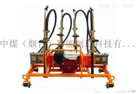 内燃软轴捣固机ND – 4.2*4型