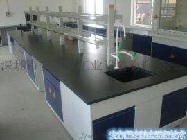 实验台实验室工作台操作台定制做**台化学桌实验桌