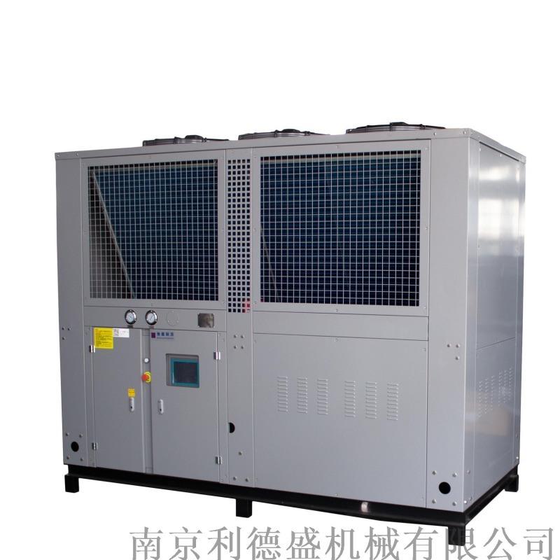 宿迁冷水机厂家,-5℃水冷式冷水机生产商