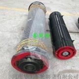 φ650×2000 钢板卷制卷筒组 龙门吊卷筒