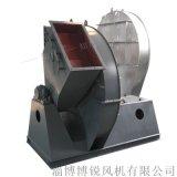 锅炉引风机Y9-35-03    1.5F