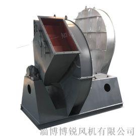锅炉引风机Y9-35-03No.21.5F