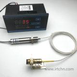 分体式红外温度传感器,高温环境红外测温传感器