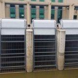 大型水電站專用清污機  迴轉式清污機