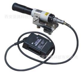 太原矿用防爆激光指向仪15591059401