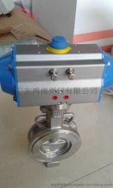 气动高性能蝶阀厂家供应电动球阀图片电动调节阀