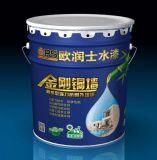 6歲以下兒童水性健康漆十大品牌加盟代理油漆十強品牌歐潤士水漆