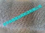 遼寧地區 格賓網廠家格賓籠材質  鉛絲石籠 格賓網檔牆 鍍鋅材質