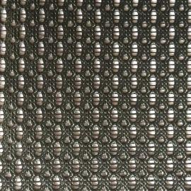 厂家直销单层环保网眼布 网布 可来样定做