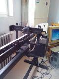 手摇刻度机、自动滴定管刻度机、量筒刻度机