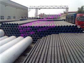 饮用水防腐管道,内外环氧粉末防腐钢管,天然气3PE防腐管道