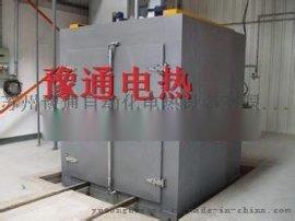 电子干燥箱厂家价格 电子防潮柜厂家