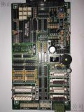 操作面板控制板HINUC56BP