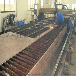 国产/进口高强度Incoloy330镍铬合金良好抗氧化抗疲劳性能
