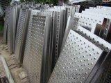 南京不鏽鋼衝孔網-優質304圖案衝孔網316成型衝孔網316L
