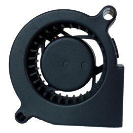 MX5020涡流风扇,5020直流鼓风机