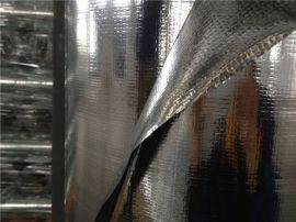 海宁九鼎130g铝塑保温包材料