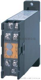 TOKAN交流电流变送器TKA-1A2