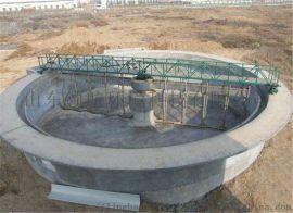 刮泥机设备厂家 山东领航环境