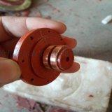 小型集电环,发电机集电环就用美尔森